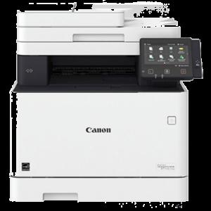 Canon 735Cdw